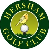 Hersham Golf Club