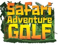Safaria Adventure Golf